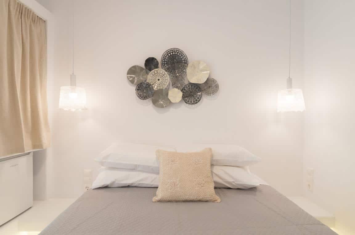 Standard Room Seven